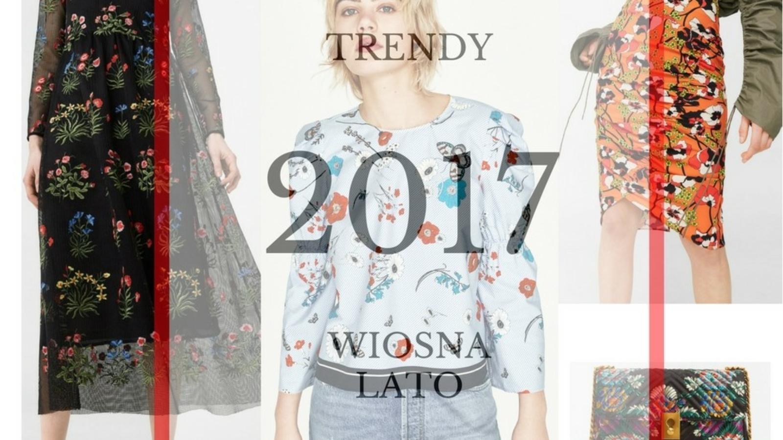 TRENDYWIOSNA-LATO2017